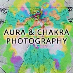 aura-chakra-photography