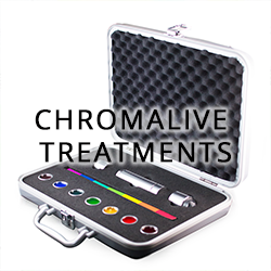 chromolive-treatments